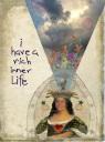 higher conscience, rich life, ideas photo