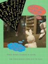 consciences debate, good bunny, evil bunny tantrum bunny dearest photo