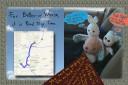 silver city, santa fe road trip, bunny dearest photo