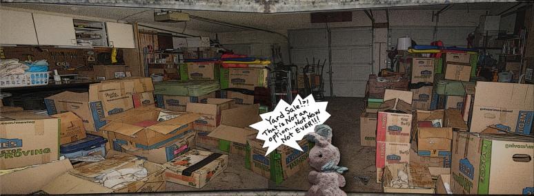 storage wars 4 spread web